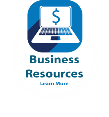 Business Resources.fw