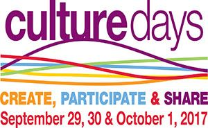 alberta culture days newsfeed