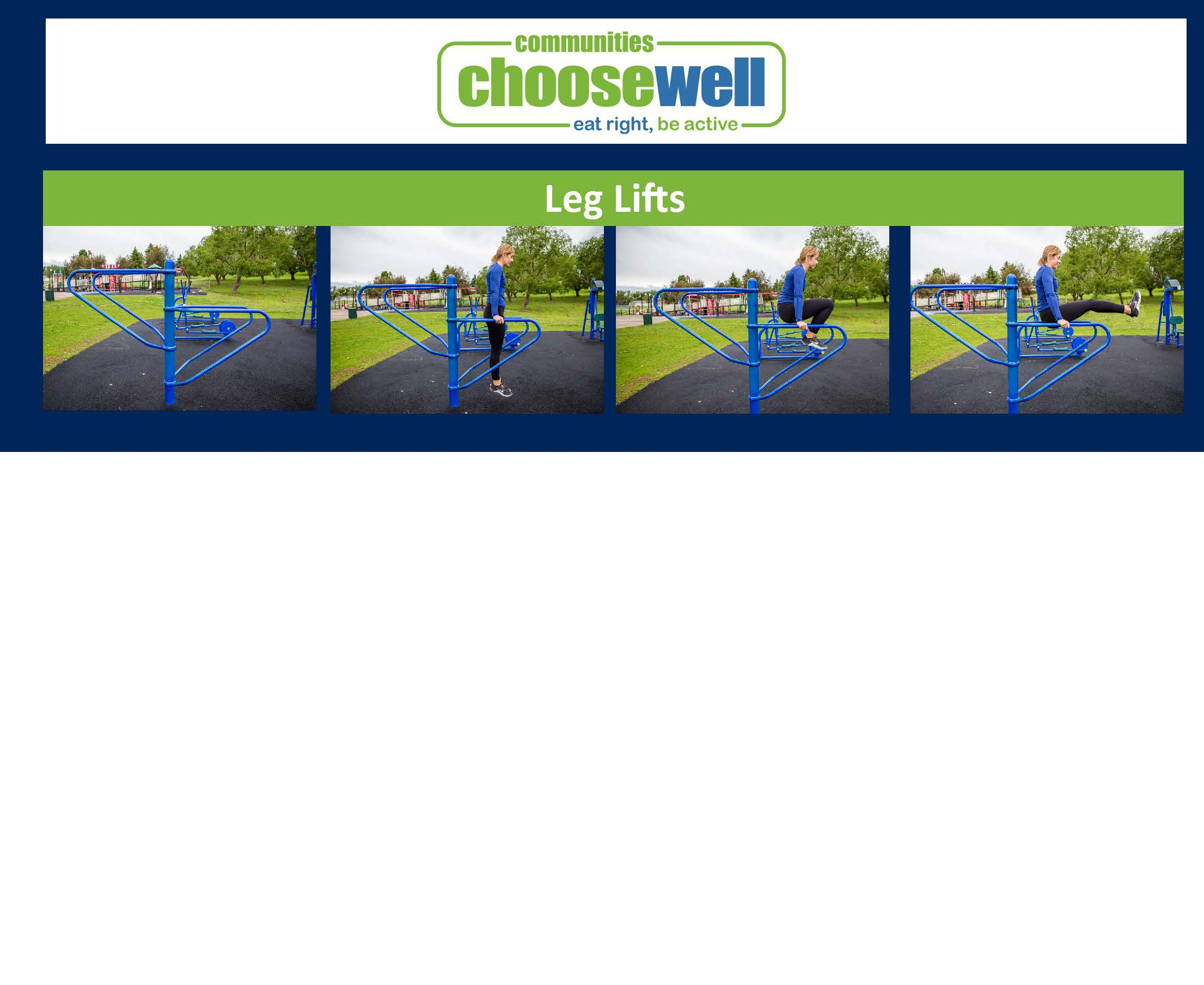 Choosewell Photo Layout for Web USE 4