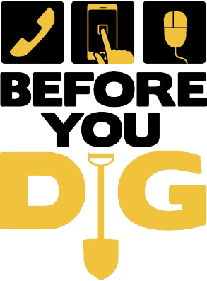 Before You Dig