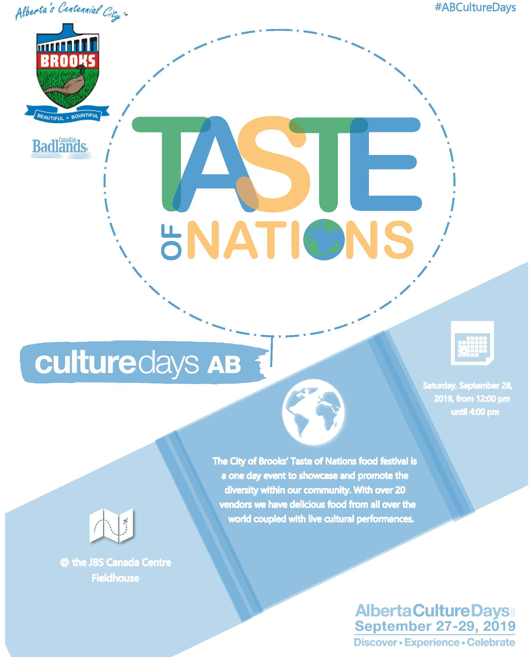 Taste of Nations_Page_02