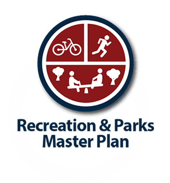Recreation Parks Master Plan USE