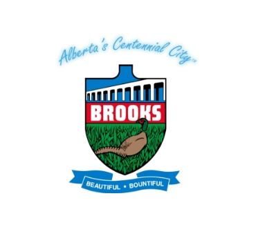 News Alberta Centennial City Brooks Beautful Bountiful