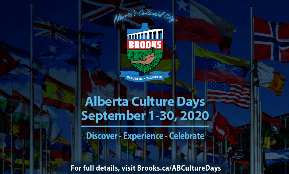 AB Culture Days Social Post 3