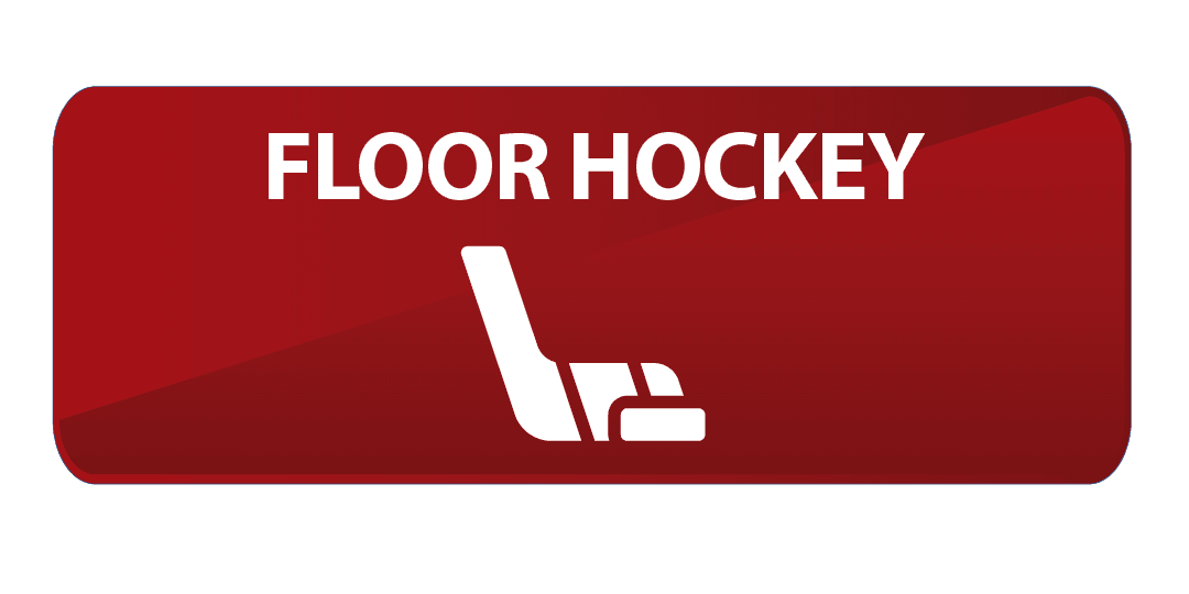 Floor Hockey Website Button