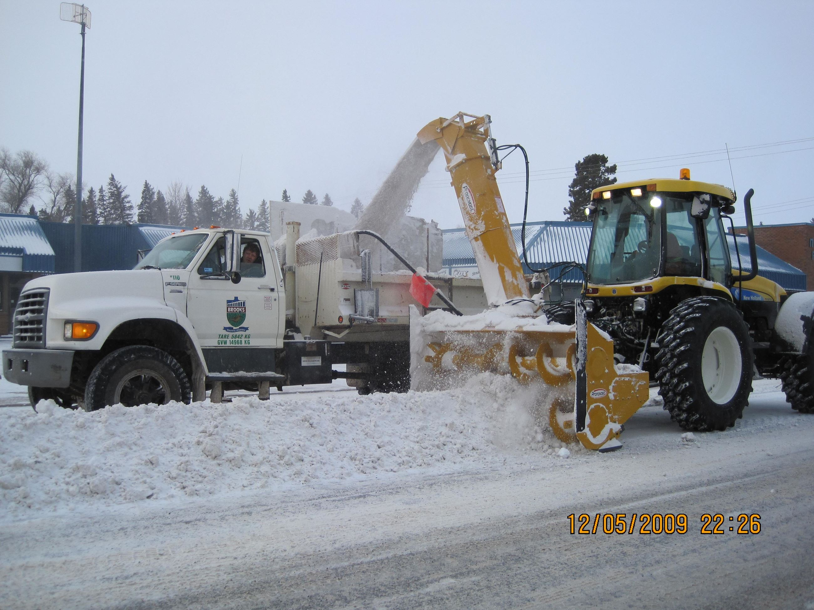 Snow removal 004